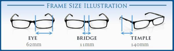 Как купить солнцезащитные очки на ebay