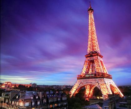 Ebay Франция