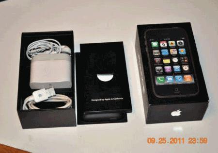 изображение: купить iphone на ebay