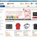 Китайский   интернет-магазин    tmart.com