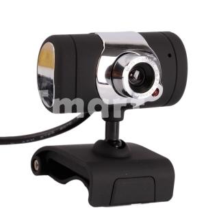 8MP-USB-HD-Mini-LCD-PC-Webcam-Web-Camera-with-Clip-Black_320x320