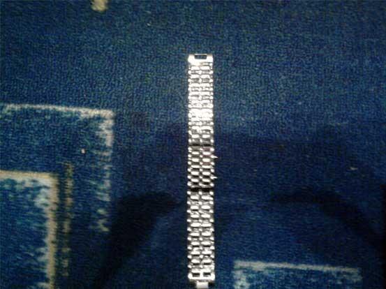 изображение: Светодиодные часы китай