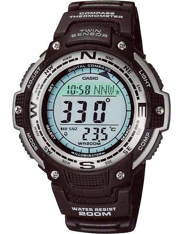 Как я купил часы в 3 раза дешевле!