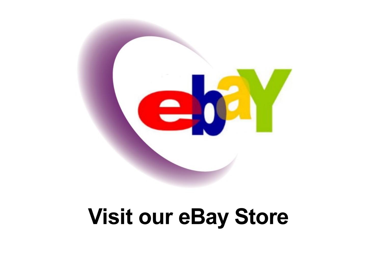 Регистрация на Ebay в Беларуси