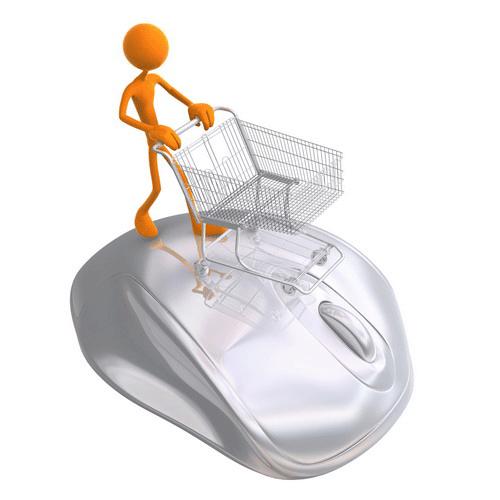 Лучшие интернет магазины мира