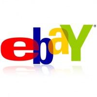 Купить на Ebay в Беларуси, если нет PayPal