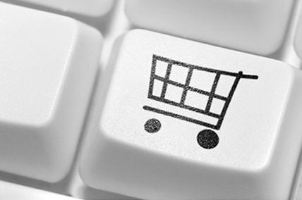 Интернет магазины мира (без PayPal)