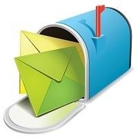 Как сделать свой почтовый ящик в США (Ebay, Amazon)