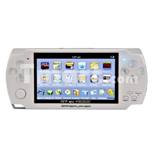 8GB-43-New-Style-MP3MP4MP5-Palyer-With-CameraGameEbookAVoutVoice-Recorder-White-B4_320x320