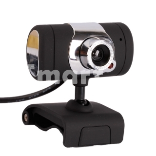 8MP-USB-HD-Mini-LCD-PC-Webcam-Web-Camera-with-Clip-Black_320x320