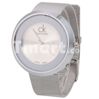 Fashion-Men-Women-Round-Shape-Dial-Stainless-Steel-Band-LED-Wrist-Watch-Silver_320x320