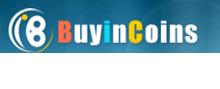 buyincoins.com