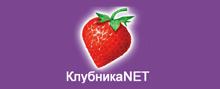 //ru.strawberrynet.com