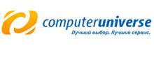 www.computeruniverse.ru
