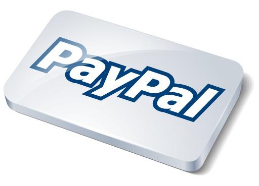 U_PayPal_pojavilsja_partner_v_Japonii