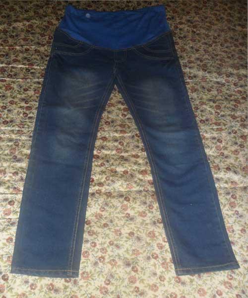 изображение: джинсы